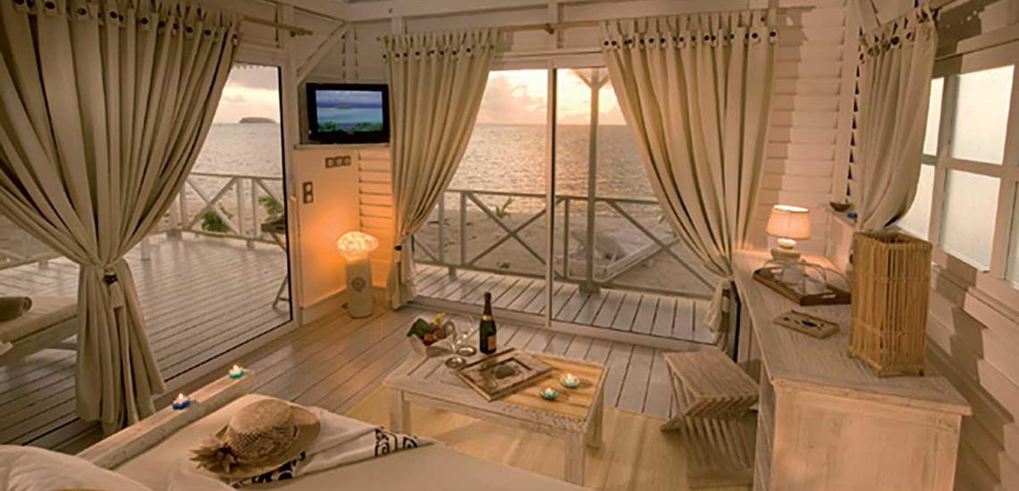 https://tahititourisme.uk/wp-content/uploads/2017/07/SLIDER-Opoa-Beach-Hotel.jpg