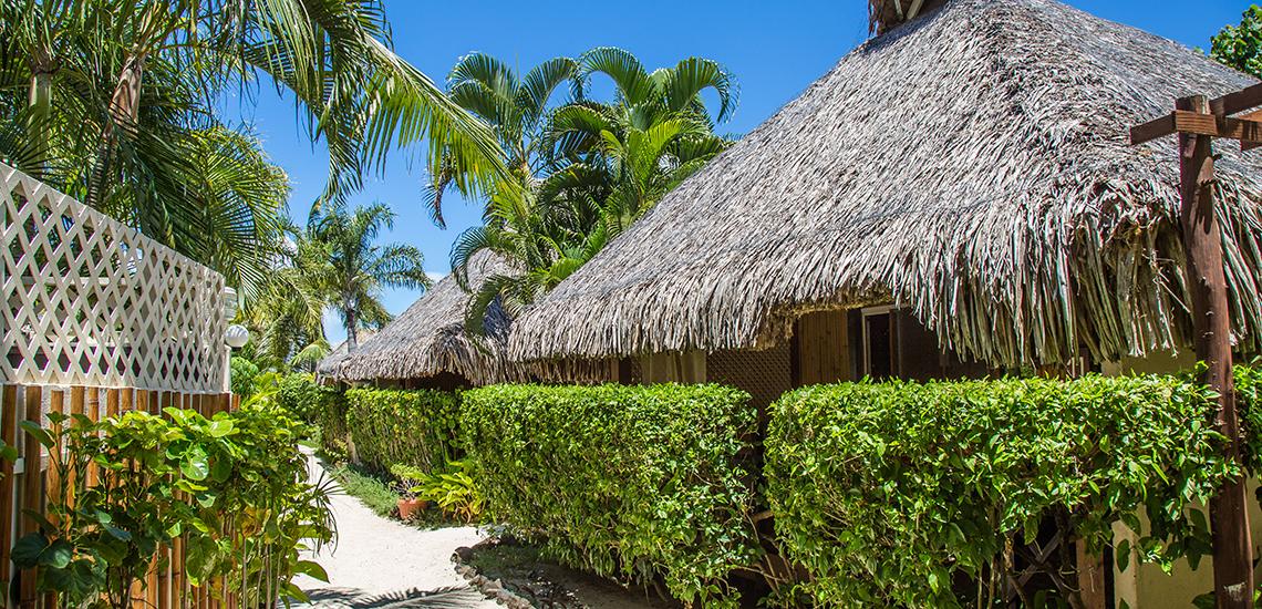 https://tahititourisme.uk/wp-content/uploads/2017/07/SLIDER1-Village-Temanuata.jpg