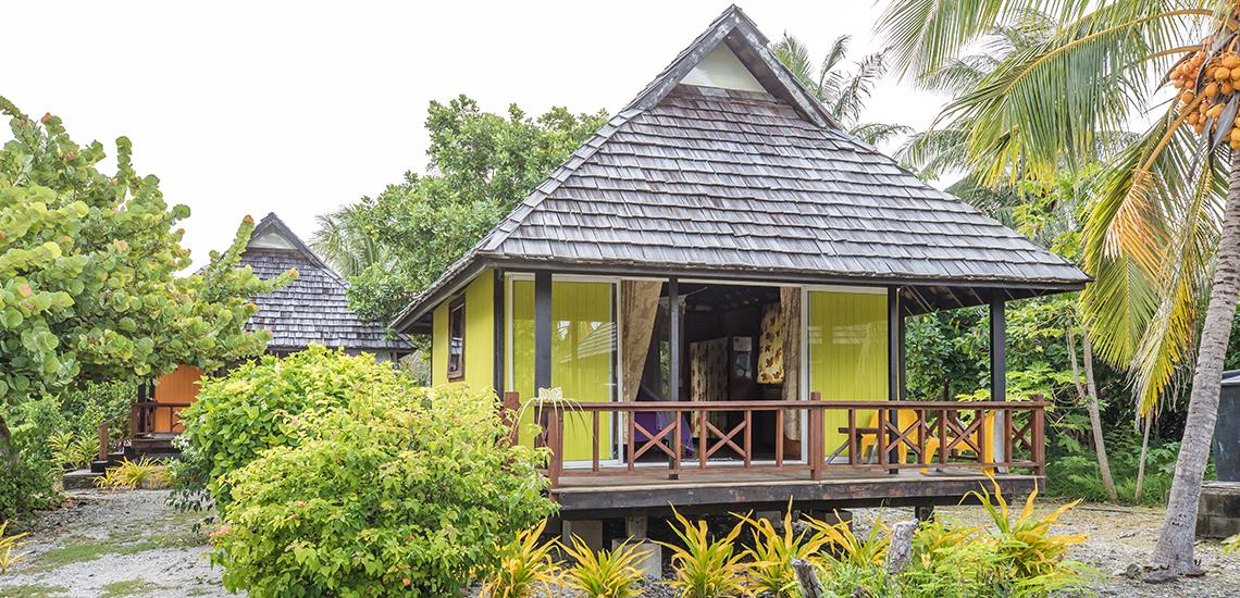 https://tahititourisme.uk/wp-content/uploads/2017/07/SLIDER2-Maupiti-Paradise.jpg