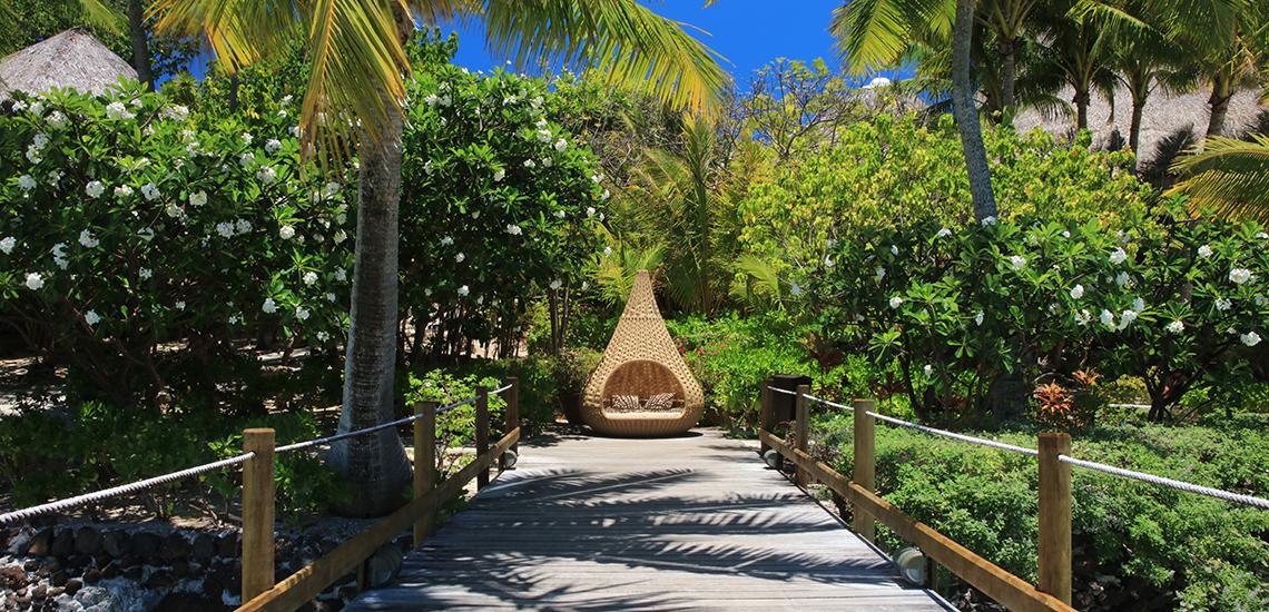 https://tahititourisme.uk/wp-content/uploads/2017/07/SLIDER2-Sofitel-Bora-Bora-Private-Island.jpg