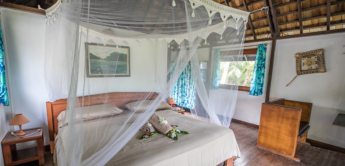https://tahititourisme.uk/wp-content/uploads/2017/07/SLIDER3-Maupiti-Paradise.jpg