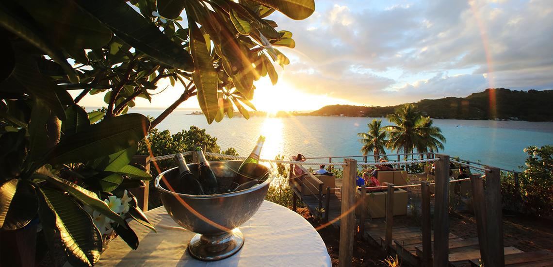 https://tahititourisme.uk/wp-content/uploads/2017/07/SLIDER3-Sofitel-Bora-Bora-Private-Island.jpg