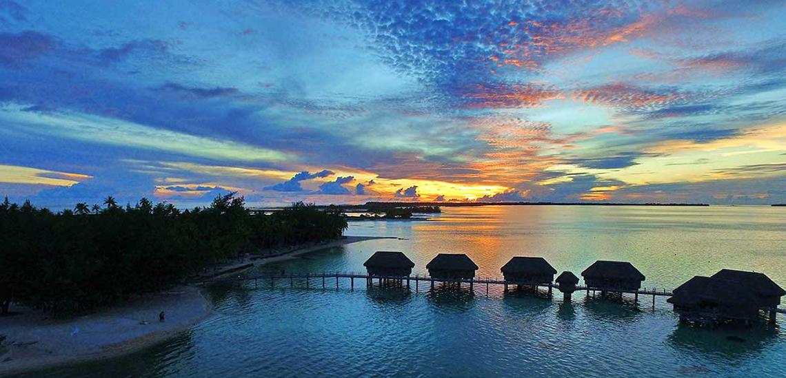 https://tahititourisme.uk/wp-content/uploads/2017/07/SLIDER3-Tikehau-Pearl-Beach-Resort.jpg