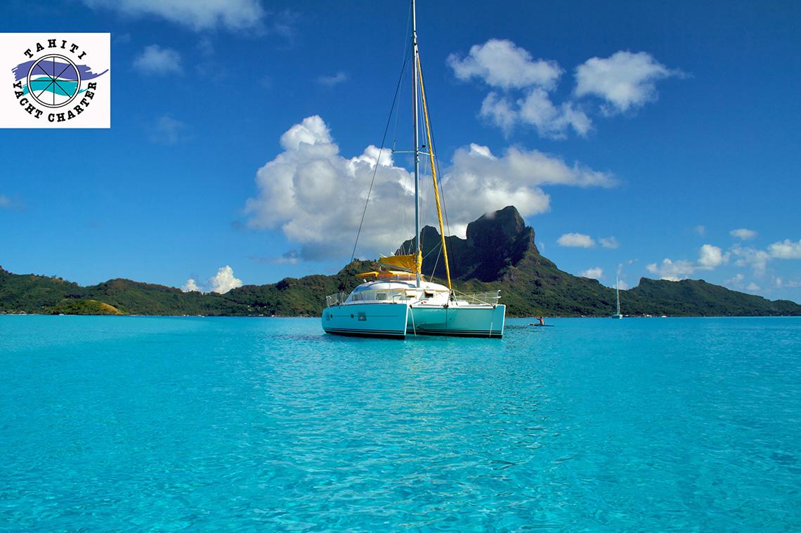 https://tahititourisme.uk/wp-content/uploads/2017/08/ACTIVITES-NAUTIQUES-Tahiti-Yacht-Chater-Raiatea-1.jpg