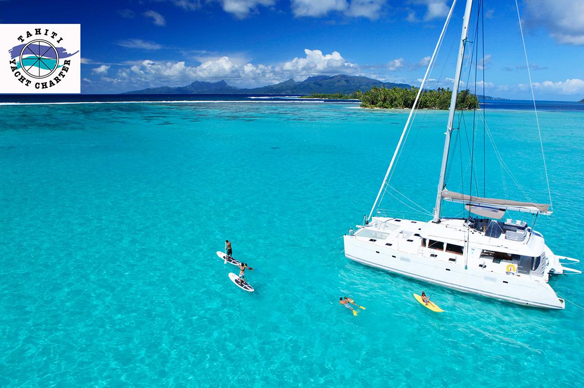 https://tahititourisme.uk/wp-content/uploads/2017/08/ACTIVITES-NAUTIQUES-Tahiti-Yacht-Chater-Raiatea-2.jpg