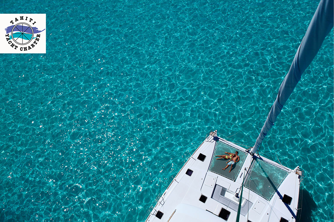 https://tahititourisme.uk/wp-content/uploads/2017/08/ACTIVITES-NAUTIQUES-Tahiti-Yacht-Chater-Raiatea-3.jpg