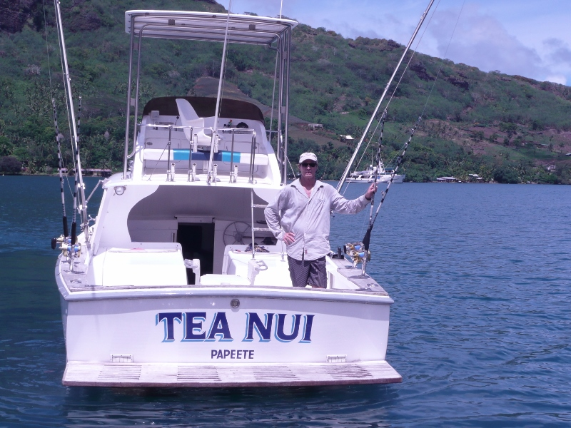 https://tahititourisme.uk/wp-content/uploads/2017/08/ACTIVITES-NAUTIQUES-Tea-Nui-Services.jpg