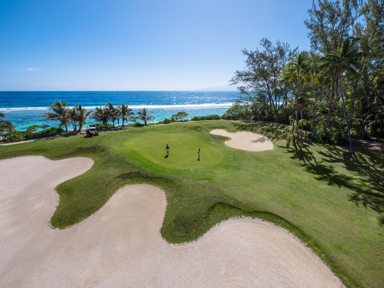 https://tahititourisme.uk/wp-content/uploads/2017/08/ACTIVITES-TERRESTRES-Moorea-Green-Pearl-Golf-1.jpg