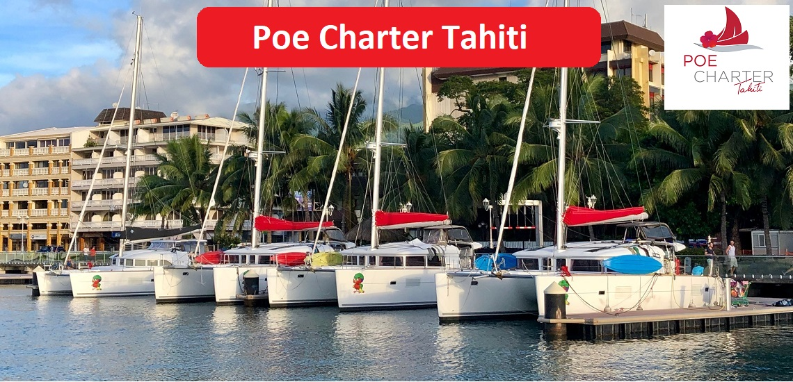 https://tahititourisme.uk/wp-content/uploads/2017/08/Cover-fiche-compagnie-Poe-Charter-1140x550-1.jpg