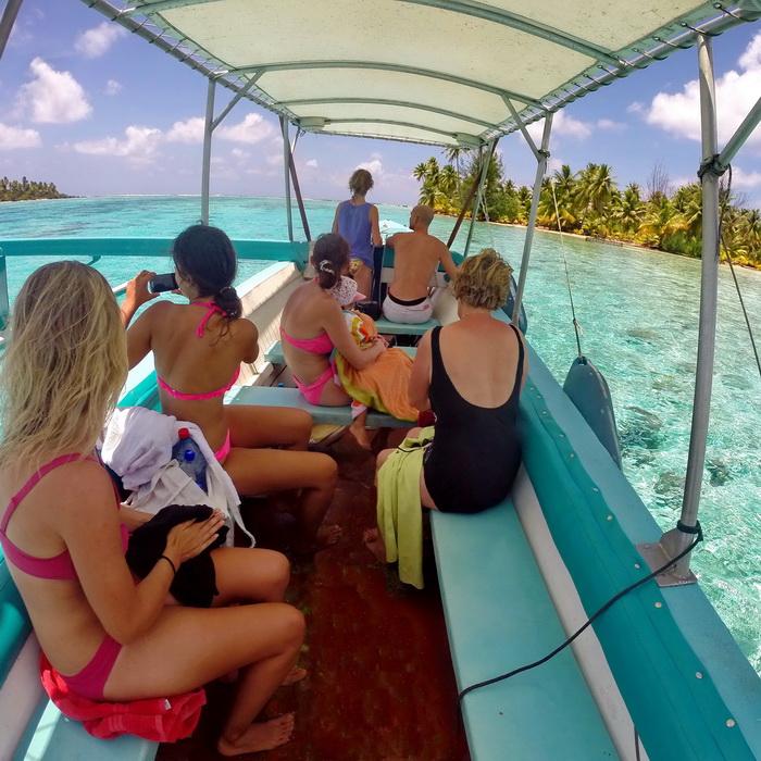 https://tahititourisme.uk/wp-content/uploads/2017/08/GOPR0554.JPG-Tahiti-tourisme-2.jpg