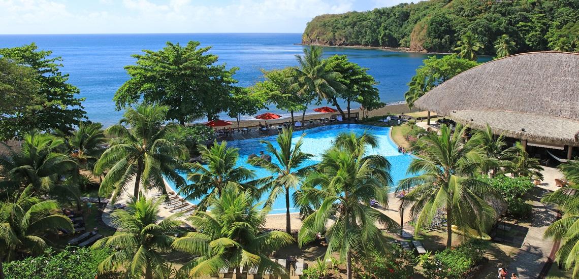 https://tahititourisme.uk/wp-content/uploads/2017/08/HEBERGEMENT-Tahiti-Pearl-Beach-Resort-1-1.jpg
