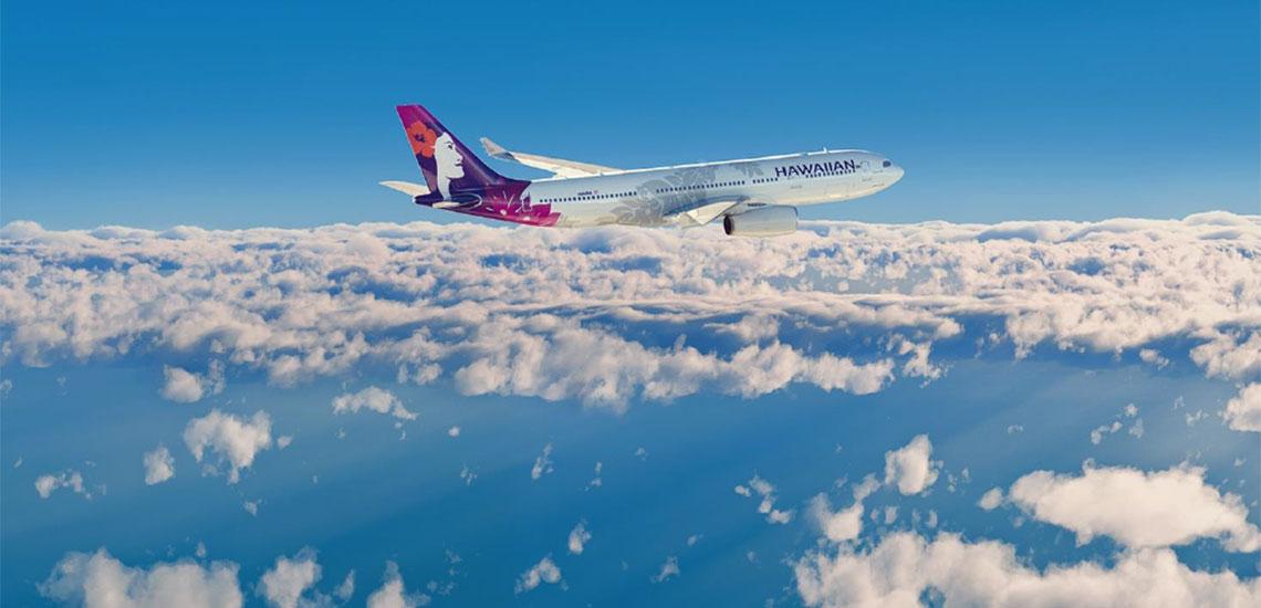 https://tahititourisme.uk/wp-content/uploads/2017/08/Hawaiian-Airlines-1-1140x550px.jpg