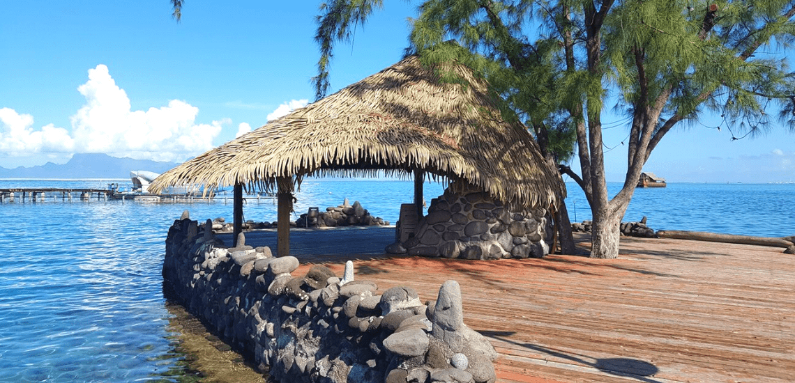 https://tahititourisme.uk/wp-content/uploads/2017/08/Lecaptainblighphotocouverturure_1140x550px-1.png