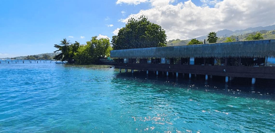 https://tahititourisme.uk/wp-content/uploads/2017/08/Lecaptainblighphotocouverturure_1140x550px-2.png
