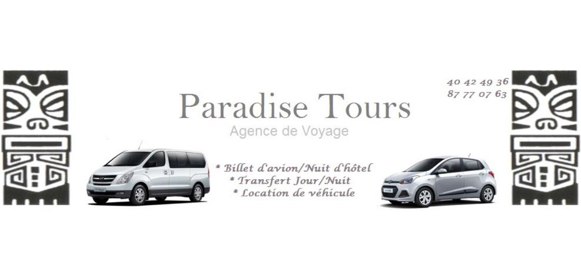 https://tahititourisme.uk/wp-content/uploads/2017/08/Paradise-Tours.png