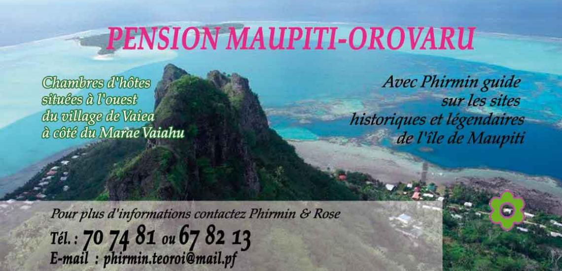 https://tahititourisme.uk/wp-content/uploads/2017/08/Pension-Maupiti-Orovaru.png
