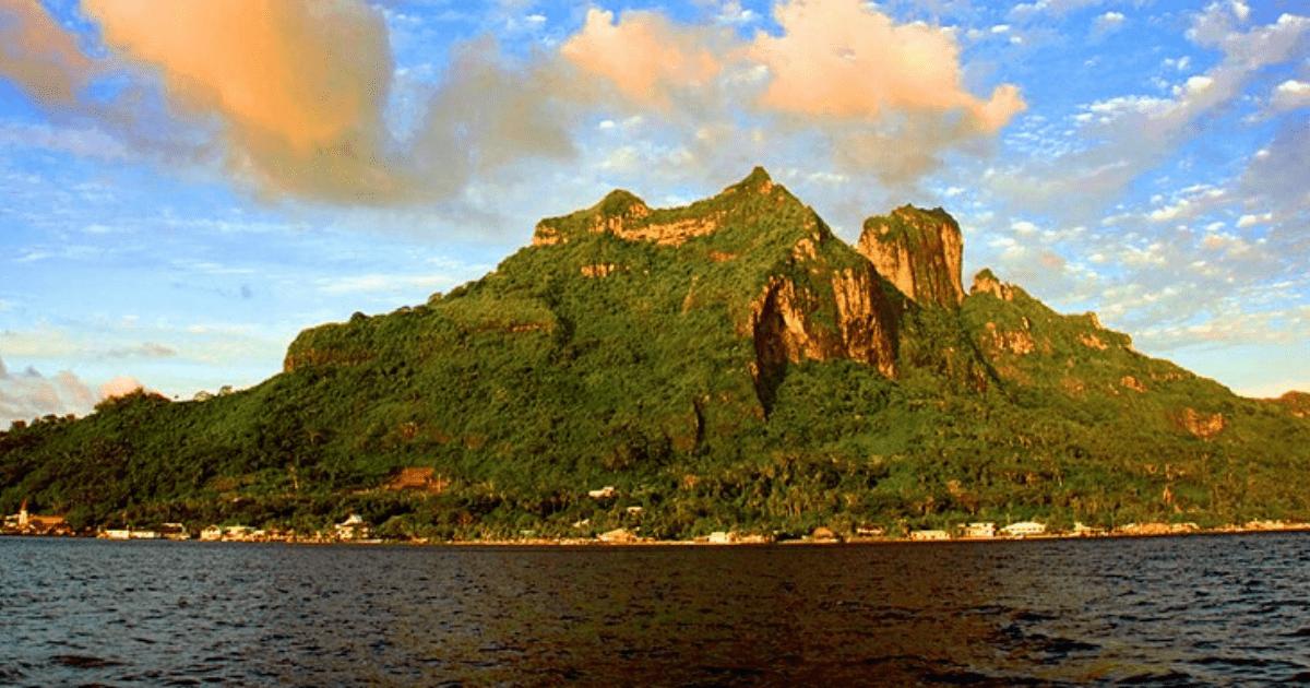 https://tahititourisme.uk/wp-content/uploads/2017/08/PolynesiaIslandTour_1140x550-min.png