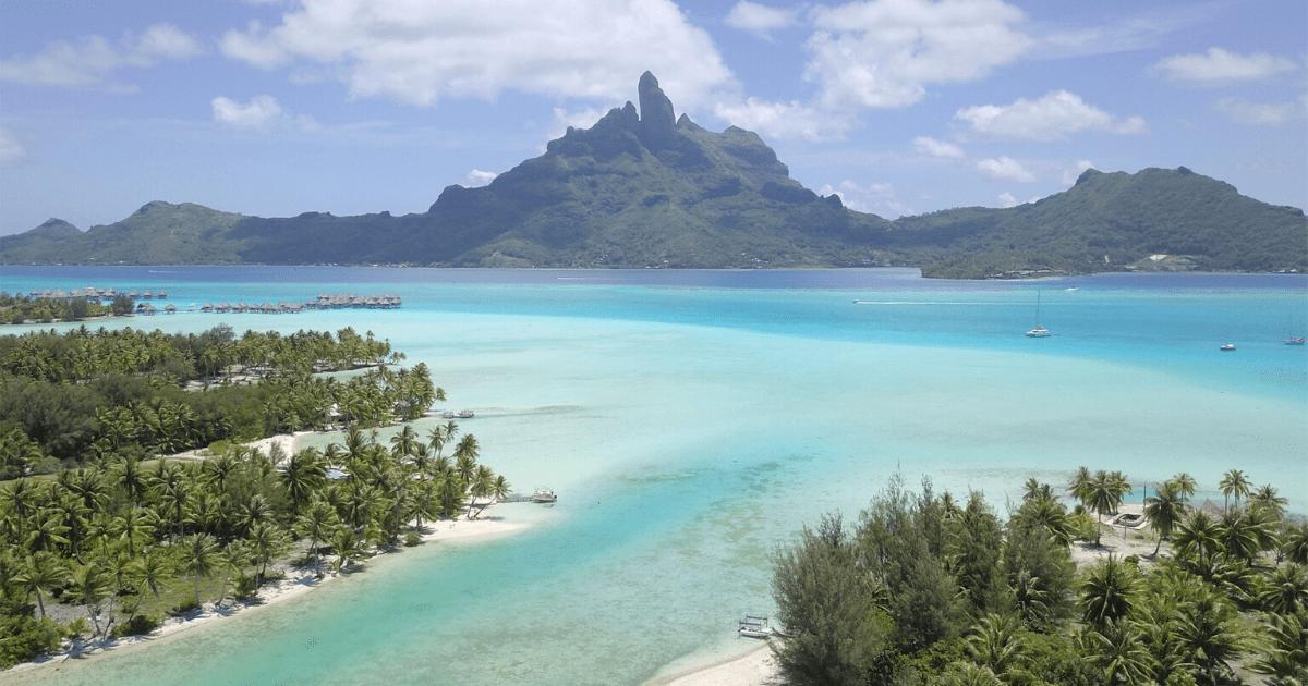 https://tahititourisme.uk/wp-content/uploads/2017/08/PolynesieTrip_1140x550-min.png