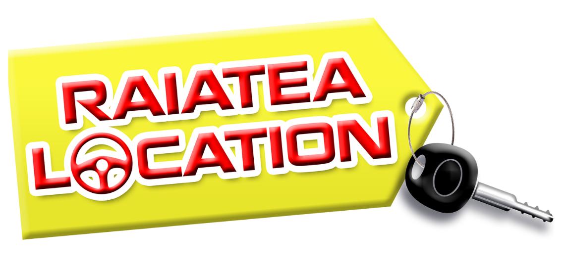 https://tahititourisme.uk/wp-content/uploads/2017/08/Raiatea-Location-1.png