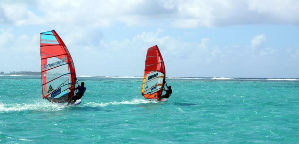 https://tahititourisme.uk/wp-content/uploads/2017/08/Raiatea-Windsurfing.png
