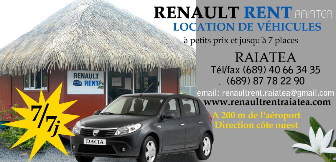 https://tahititourisme.uk/wp-content/uploads/2017/08/Renault-Rent.png