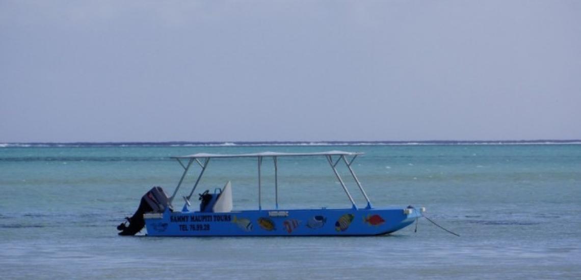 https://tahititourisme.uk/wp-content/uploads/2017/08/Sammy-Maupiti-Lagoon-Tours.png