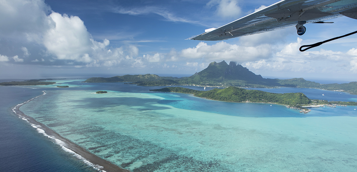 https://tahititourisme.uk/wp-content/uploads/2017/08/TT-TAC02.jpg
