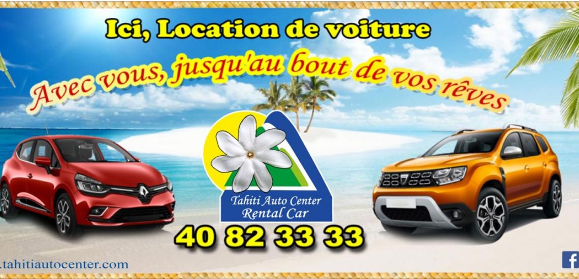 https://tahititourisme.uk/wp-content/uploads/2017/08/Tahiti-Auto-Center.png