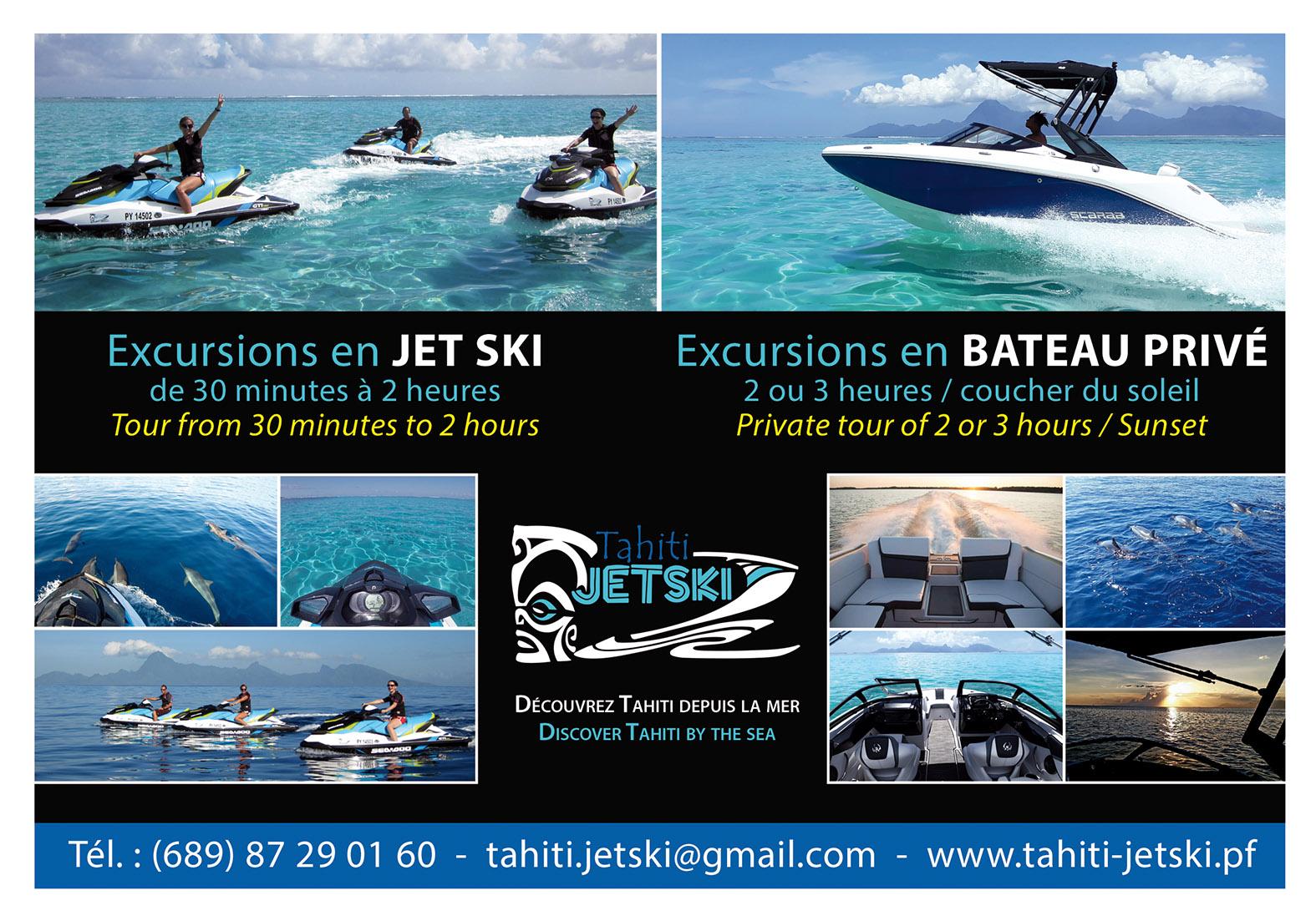 https://tahititourisme.uk/wp-content/uploads/2017/08/Tahiti-Jet-Ski-190x130-sept-2.jpg
