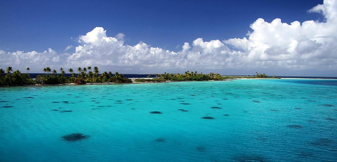 https://tahititourisme.uk/wp-content/uploads/2017/08/Tahiti-My-Concierge.png