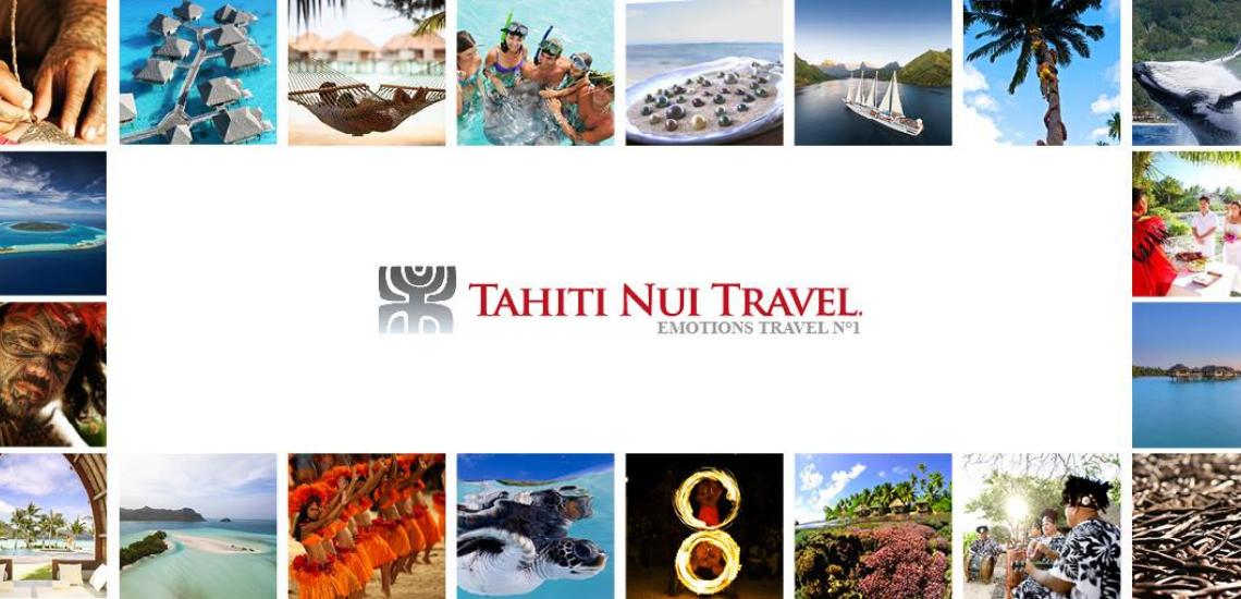 https://tahititourisme.uk/wp-content/uploads/2017/08/Tahiti-Nui-Travel-1.png