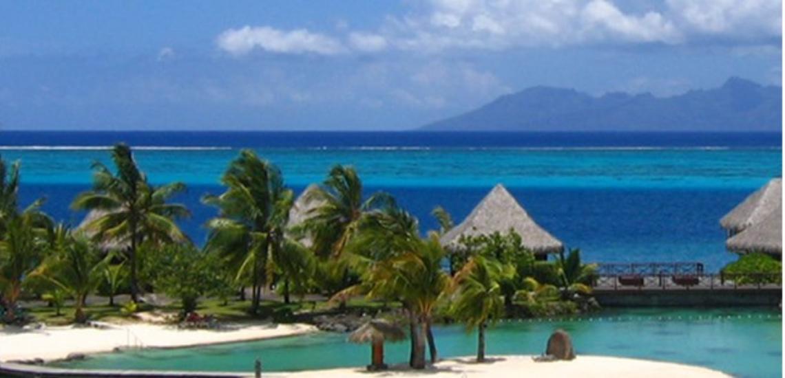 https://tahititourisme.uk/wp-content/uploads/2017/08/Tahiti-Pack.png