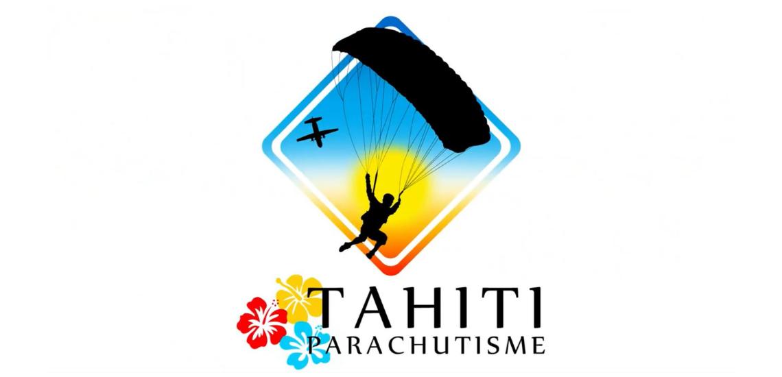 https://tahititourisme.uk/wp-content/uploads/2017/08/Tahiti-Parachutisme.png
