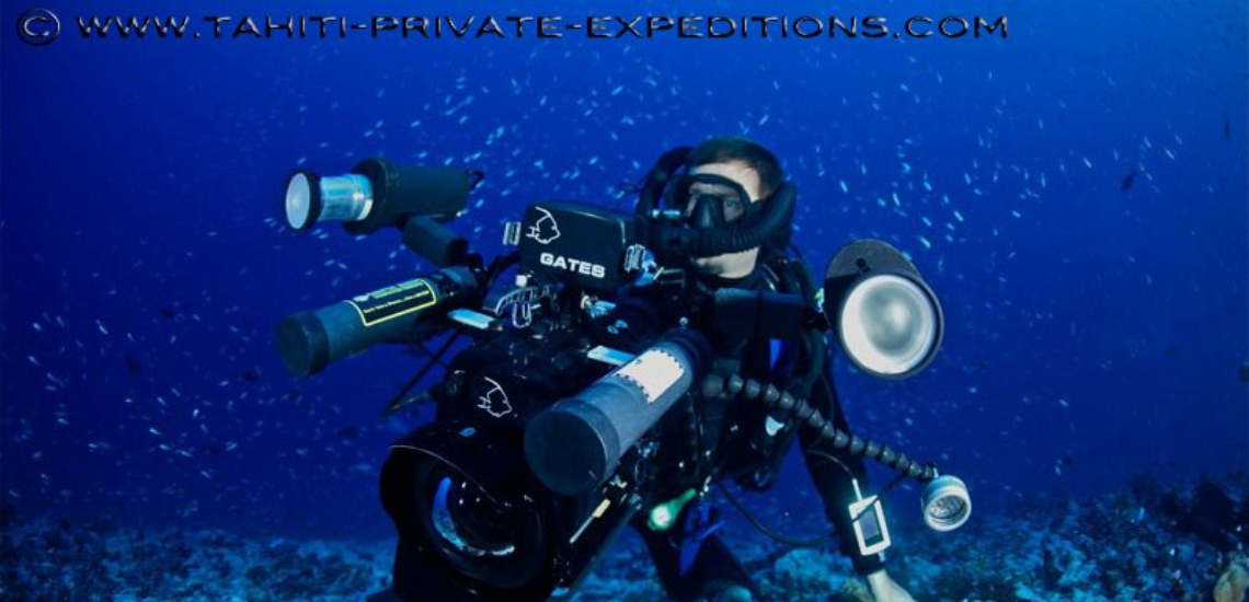 https://tahititourisme.uk/wp-content/uploads/2017/08/Tahiti-Private-Expeditions.png
