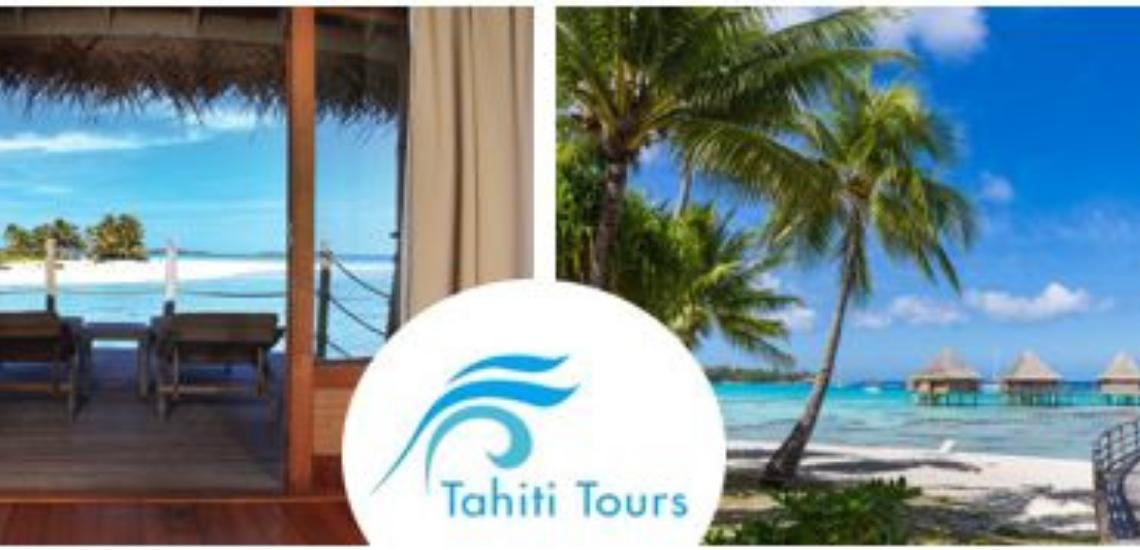 https://tahititourisme.uk/wp-content/uploads/2017/08/Tahiti-Tours.png