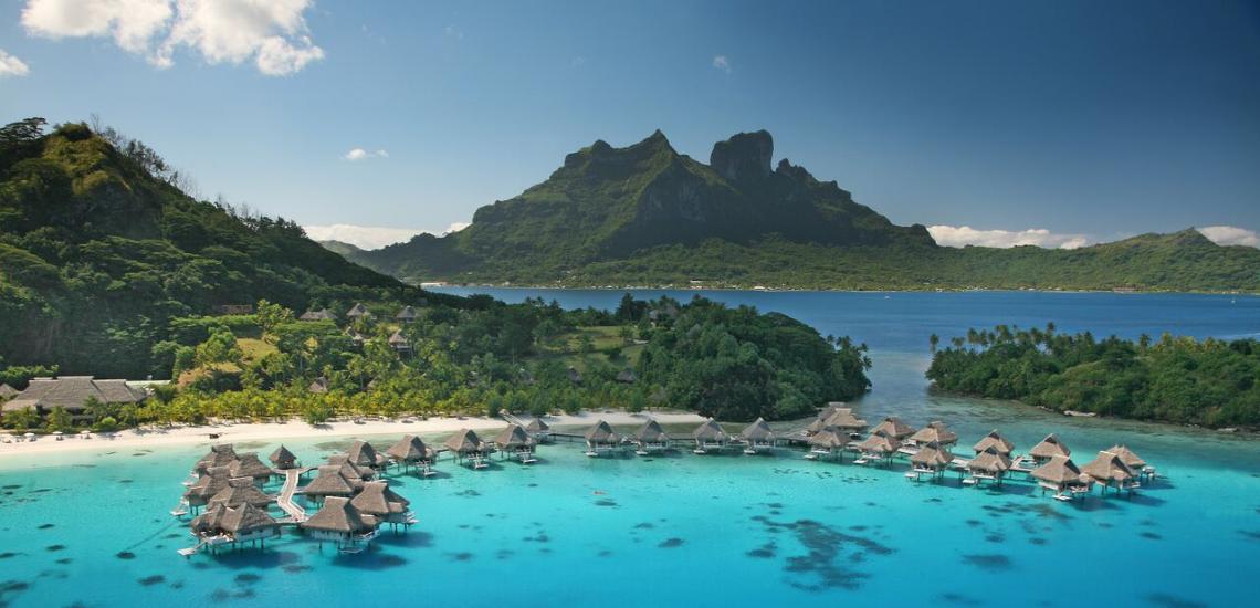 https://tahititourisme.uk/wp-content/uploads/2017/08/Tahiti-Travel-Specialist.png