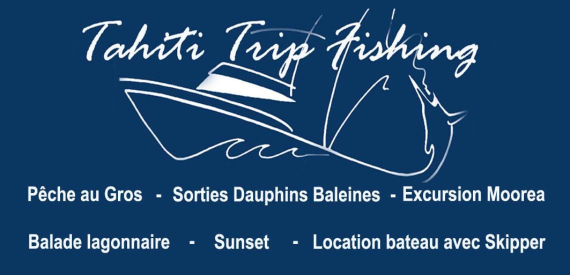 https://tahititourisme.uk/wp-content/uploads/2017/08/Tahiti-Trip-Fishing.png