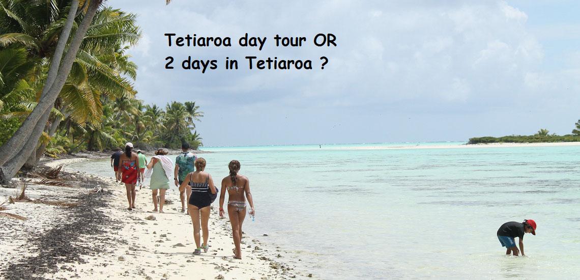 https://tahititourisme.uk/wp-content/uploads/2017/08/Tahiti-Voile-et-Lagon-photo-couv-3.jpg