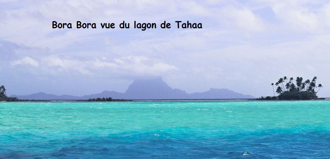 https://tahititourisme.uk/wp-content/uploads/2017/08/Tahiti-Voile-et-Lagon-photo-de-couv-1.jpg