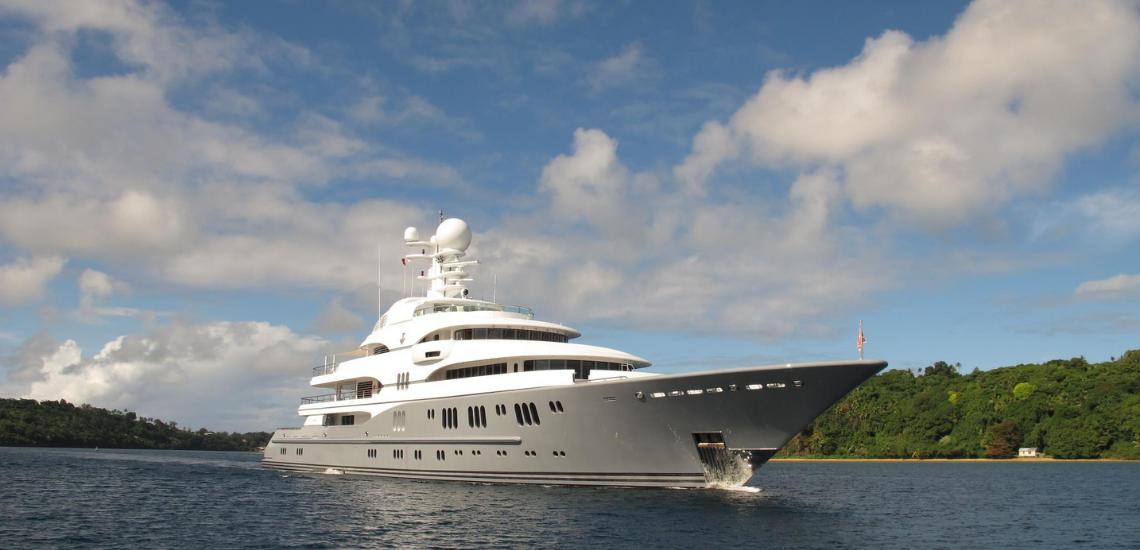 https://tahititourisme.uk/wp-content/uploads/2017/08/Tahiti-Yacht-Service.png