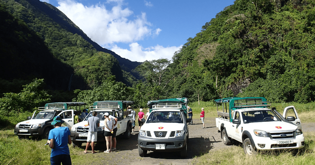 https://tahititourisme.uk/wp-content/uploads/2017/08/TahitiSafariExpeditions2_1140x550-min.png