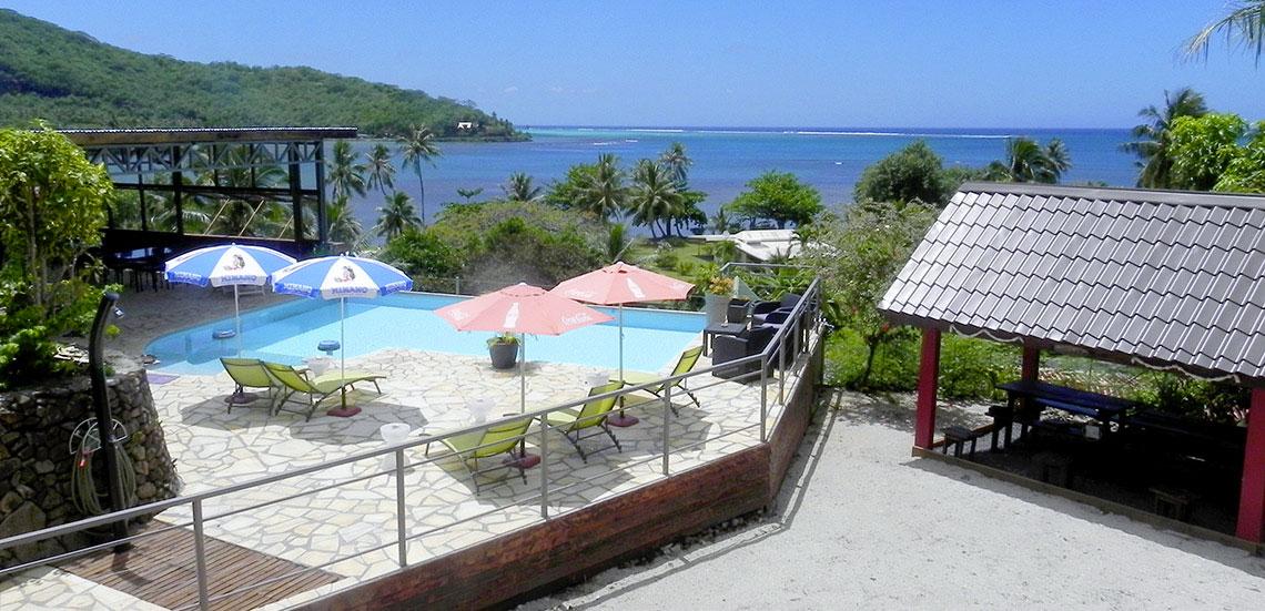 https://tahititourisme.uk/wp-content/uploads/2017/08/Tahiti_Tourisme_FareArana01-1.jpg