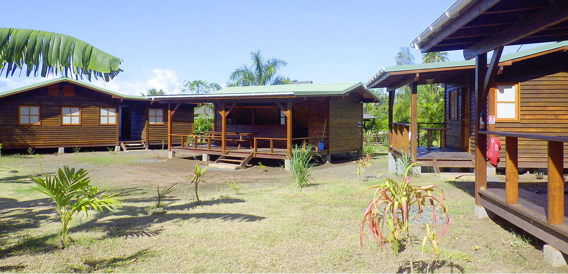 https://tahititourisme.uk/wp-content/uploads/2017/08/Tahiti_Tourisme_Painapaopao01-2.jpg