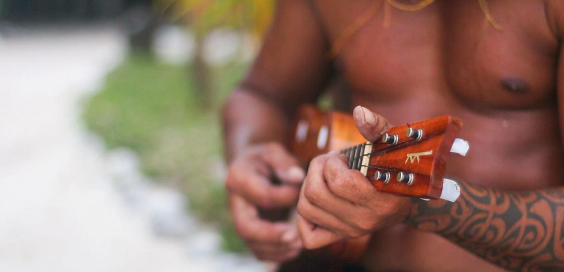https://tahititourisme.uk/wp-content/uploads/2017/08/Tanoa-Private-Tour.png