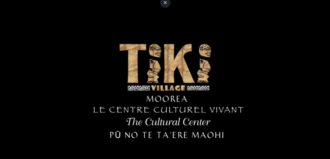 https://tahititourisme.uk/wp-content/uploads/2017/08/Tiki-Village-Fenua-Theatre.png