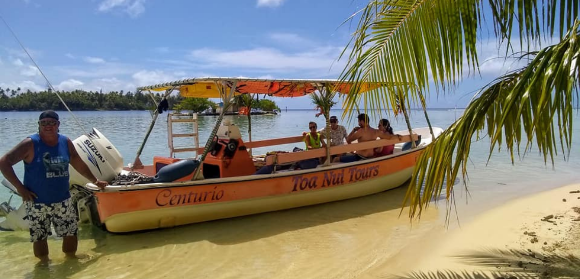 https://tahititourisme.uk/wp-content/uploads/2017/08/Toa-Nui-Tours.png