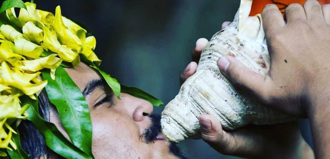 https://tahititourisme.uk/wp-content/uploads/2017/08/Unique-Tahiti.png