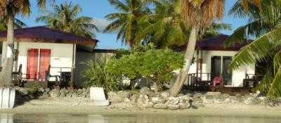 https://tahititourisme.uk/wp-content/uploads/2017/08/bungalow-plage-double.jpg