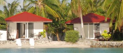 https://tahititourisme.uk/wp-content/uploads/2017/08/bungalow-plage-premium.jpg