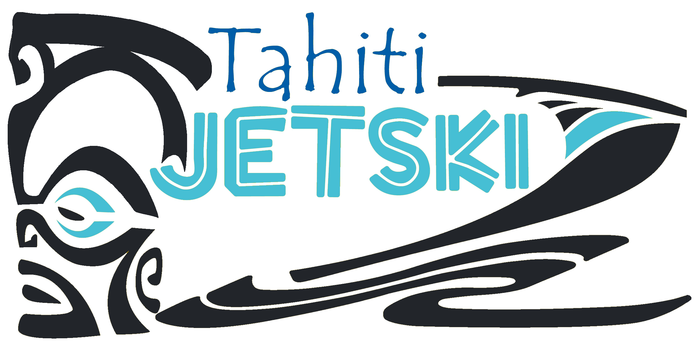 https://tahititourisme.uk/wp-content/uploads/2017/08/logo-transfert.jpg